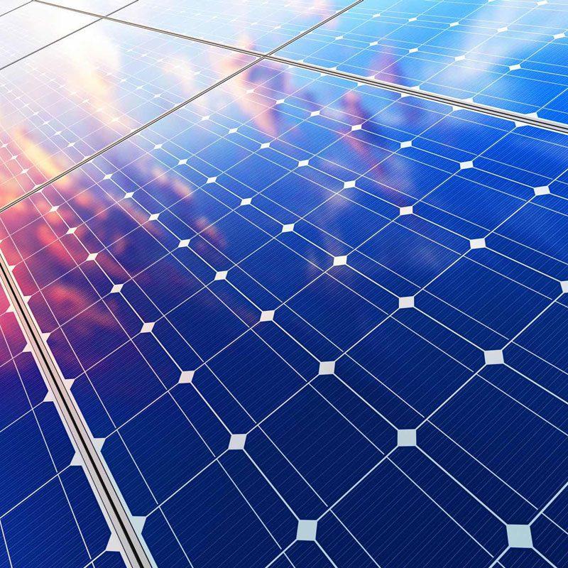 solar-generic
